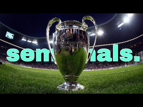 Link To Real Madrid Vs Barca