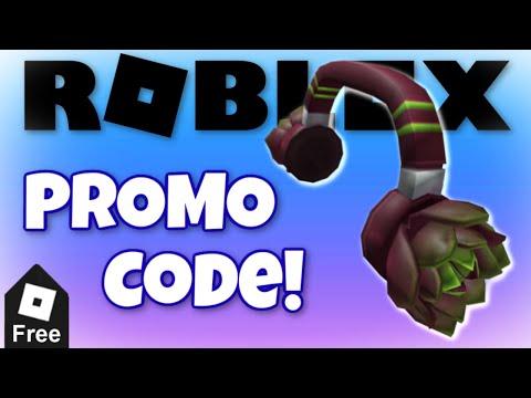 Roblox Arthro Leaks