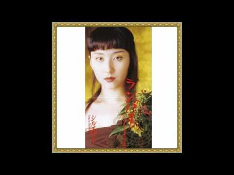 김완선(KIM WAN SUN)-ランバダ/람바다/LAMBADA - JAPANESE SINGLE 일본 싱글 [1990]