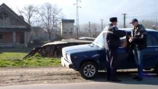 Гаи ХУСТА(, 2014-03-13T20:05:27.000Z)