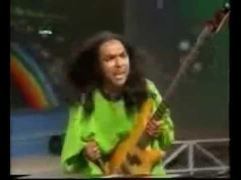 Super Hit 2000 s Bangla Song shanti Nai Shanti Nai Voboghurer Ontore Biplob Pathshala
