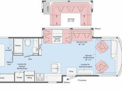 Shipping Container Home Blueprints Best Inspiring Shipping