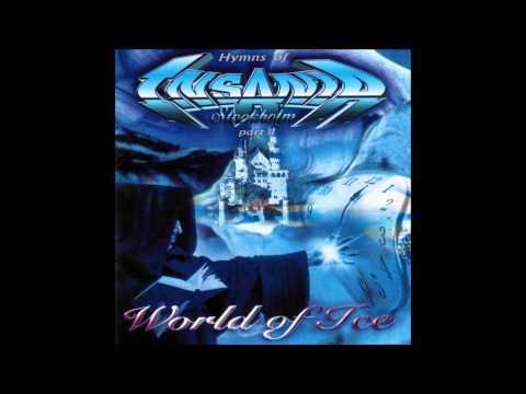 Insania Stockholm  - World Of Ice - Full Album