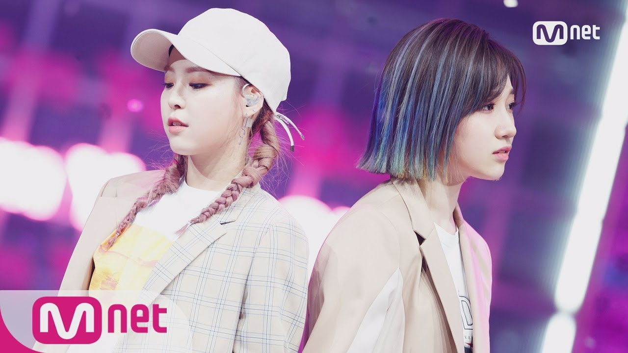 Download [KHAN - I'm Your Girl?] Debut Stage   M COUNTDOWN 180524 EP.571