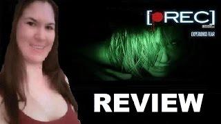 Video Rec - Movie Review (Day 17) download MP3, 3GP, MP4, WEBM, AVI, FLV September 2018