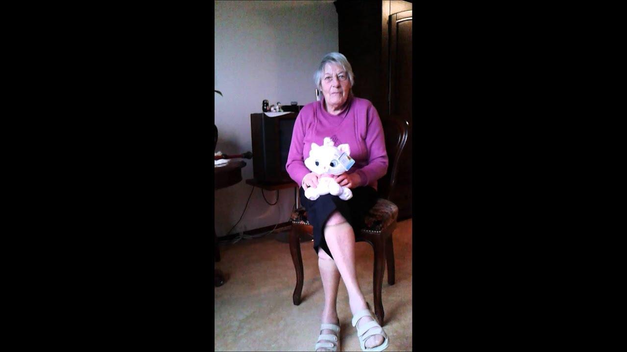 Oma - YouTube