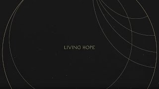 Living Hope | Without Words : Genesis
