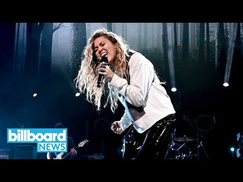Miley Cyrus, Brandi Carlile, H.E.R. and More Added to Grammys Performance Lineup | Billboard News Mp3