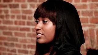 Jazmine Sullivan-Lions, Tigers & Bears (Instrumental)