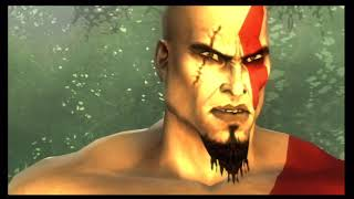 God of War 2 HD - Version Film