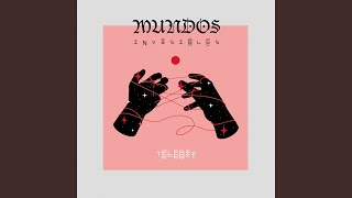 Play Mundos Invisibles