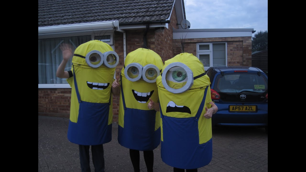 Stuccu: Best Deals on minions fancy dress. Up To 70% offBest Offers· Exclusive Deals· Lowest Prices· Compare PricesService catalog: 70% Off, Holidays Discounts, In Stock.