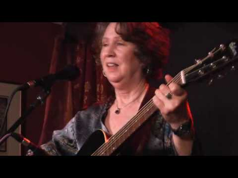 Mary Flower plays Revival Day-Temptation