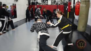 Video University Fight - Treino de  Hapkido download MP3, 3GP, MP4, WEBM, AVI, FLV September 2018