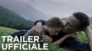La vita nascosta - Hidden Life | Trailer Ufficiale HD | Fox Searchlight 2020