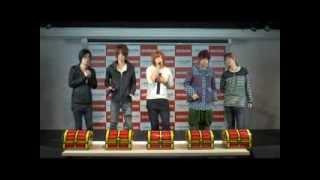 Love Treasure/√5 うたスキ動画:うたスキ|JOYSOUND com