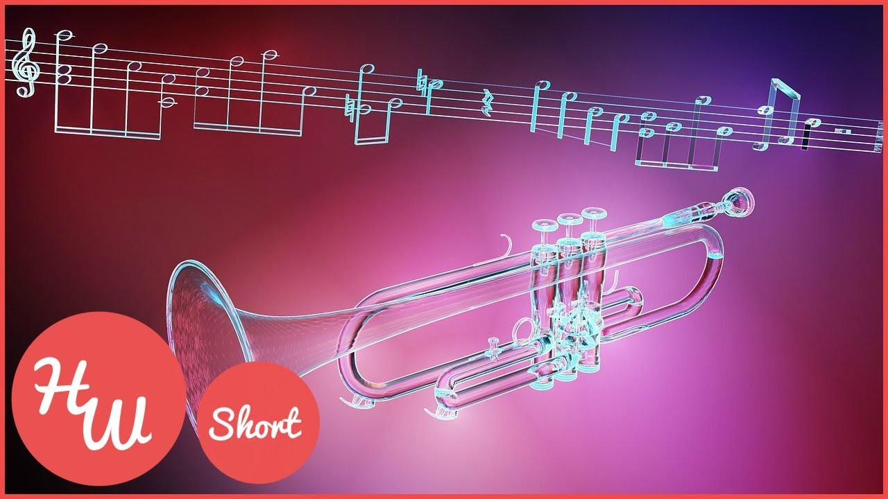Instrumental Relaxing Trumpet | Trumpet Muzak | Elevator Muzak #trumpet