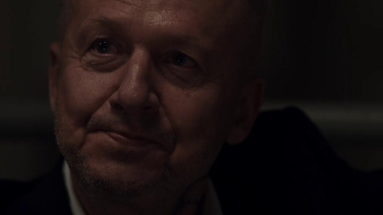 Psy 3. W imię zasad - Zwiastun PL (Official Trailer)