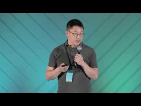 A Close Look at Alibaba's High Performance Packet Processing Platform - Alibaba - Network@Scale2017