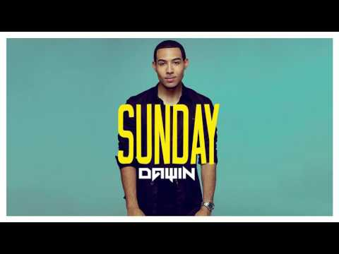 Dawin - Life Of The Party (Official Lyrics Video) | Doovi
