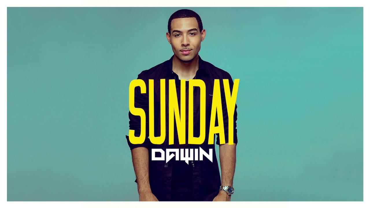Download Dawin - Jumpshot