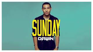 Repeat youtube video Dawin - Jumpshot