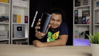 Redmi Note 8 Pro, Wajib Tengok Video Ni Sebelum Beli