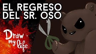 SR. OSO HA VUELTO: Tú decides LA HISTORIA - Draw Club