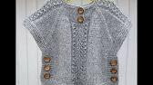 Итак, что же нам рекомендуют дизайнеры одежды по поводу пончо и что интересного можно купить в киеве и вообще в украине?. Описания и фото с.
