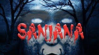 Sanjana (2019) || South Indian Dubbed Action Movie || Latest Release Hindi Cinema Full HD
