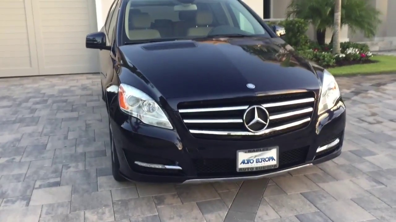 youtube for mercedes sale watch benz