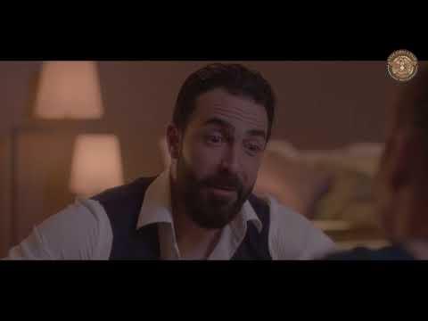 برومو الحلقة 10 العاشرة - مسلسل الحب جنون - ألماز ج4 | Al Hob Jnon
