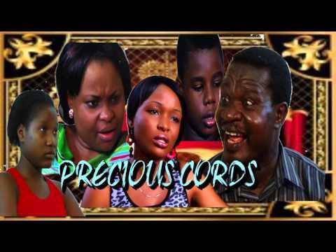 PRECIOUS CORDS EPISODE 4