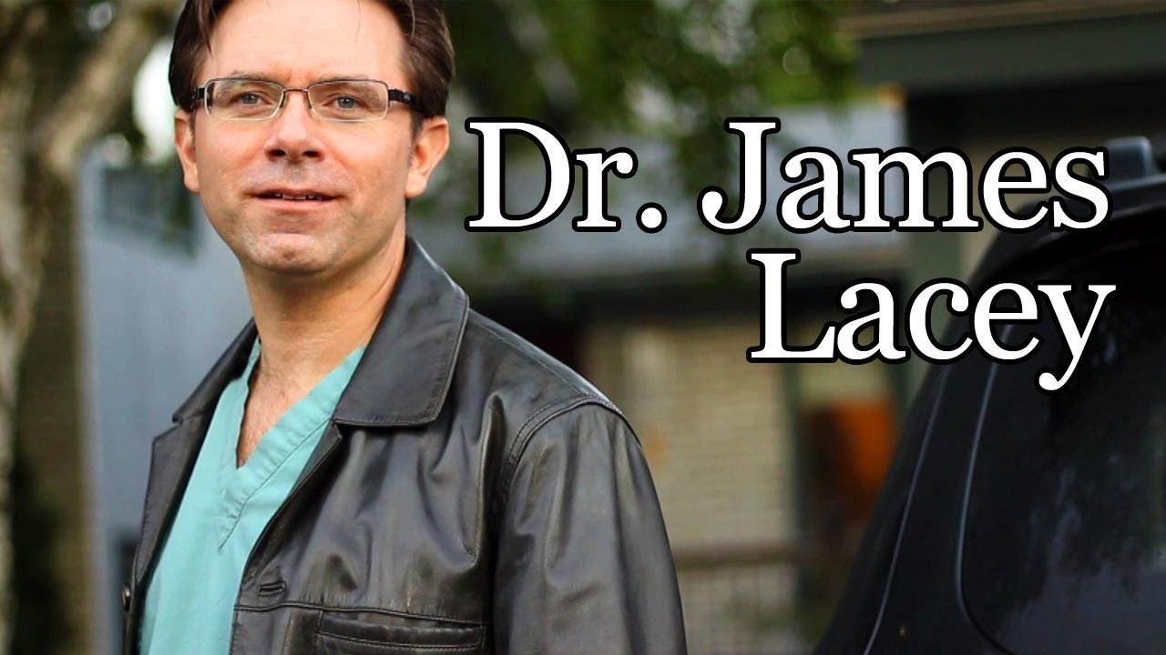 Ottawa Plastic Surgeon Dr  James Lacey - Plastic Surgery Ottawa, Canada