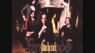 Witchcraft - Attention!