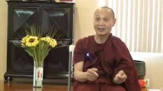 May Tu 2016 04 Trinh Phap Day 3