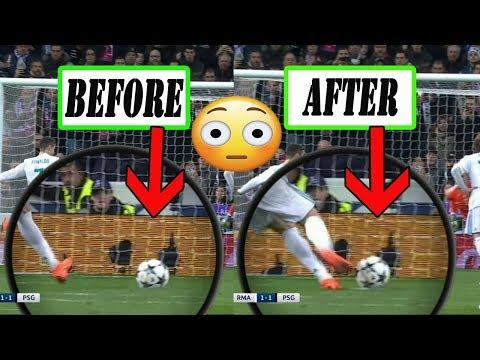 Chelsea Fc Latest Transfer News Gossip
