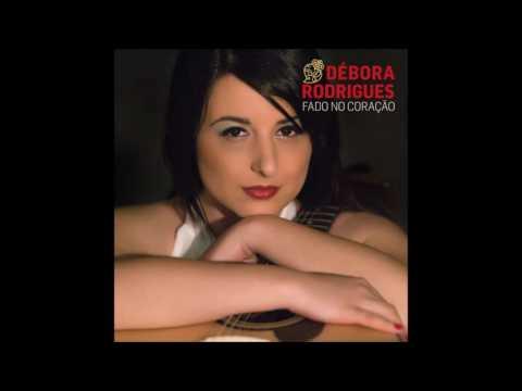 Débora Rodrigues - Fado no Coração