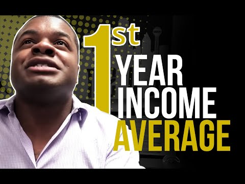 realistic-1st-year-income-for-a-real-estate-agent