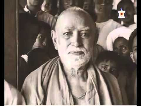 Pramukh Swami Maharaj Mahima by Yogiji Maharaj on Pramukh Swami's 48th Birthday