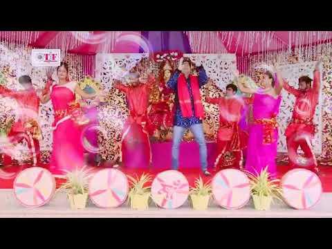 Lado Madheshiya Ka Super Duper Hit Song