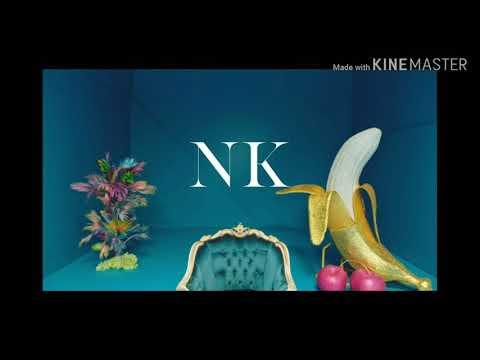 NK - Elefante
