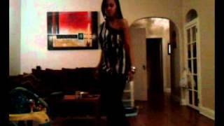 Video-2011-03-04-22-23-19