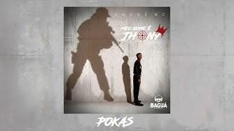 Jhony MC - POKAS