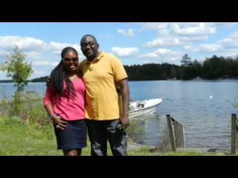Summer Activities at Beauview Cottage Resort