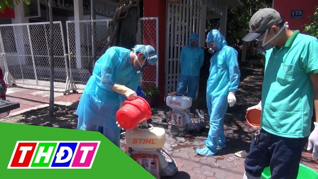 Đề nghị Hội nữ doanh nhân Bình Thuận thông tin về các tiệc 8/3   THDT