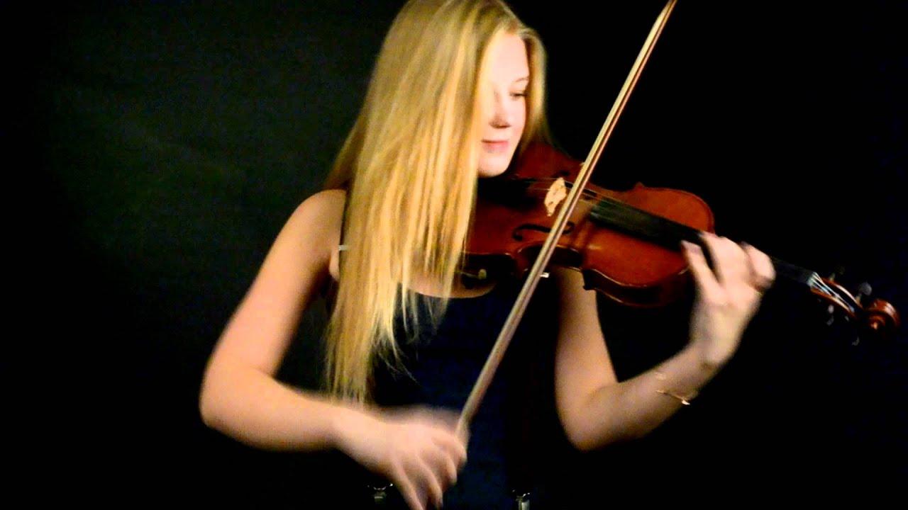 Чардаш скрипка скачать бесплатно mp3