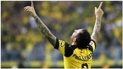 Paco Alcacer schreibt Geschichte: BVB-Stürmer stellt Bundesliga-Startrekord ein |