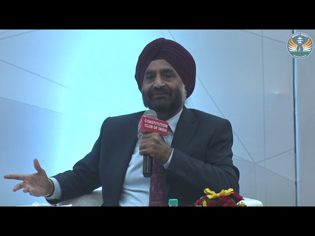5th Foreign Defence Attachés Conclave: Atmanirbharta (Self Reliance) by Enhancing Exports