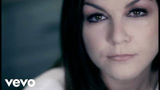 Gretchen Wilson - Come To Bed